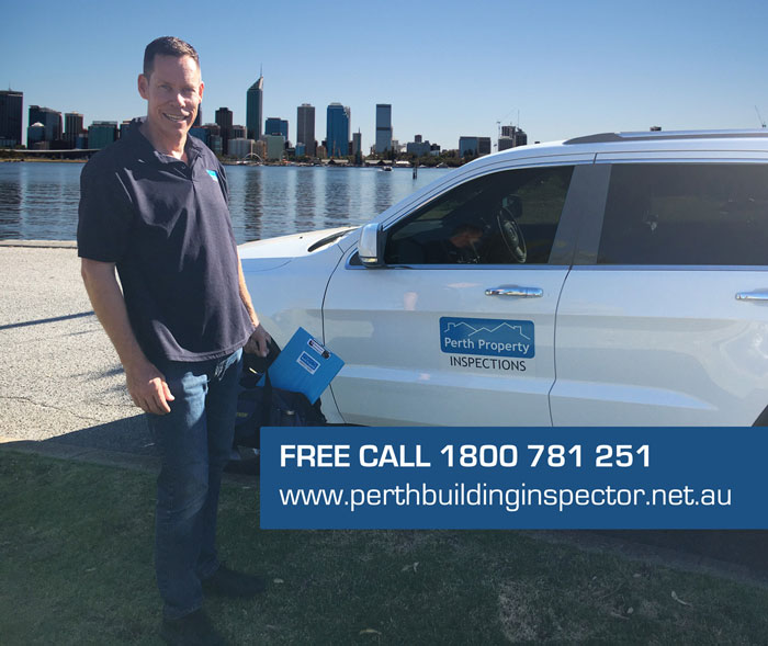 Inspections-perth-south-steve