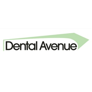 Dental-Avenue-JPG