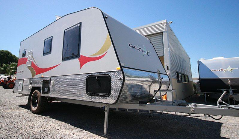 caravans-for-sale-776ex02-2