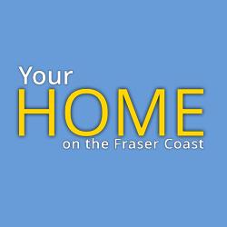 Logo-Fraser-Coast-1
