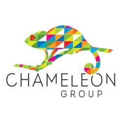 Chameleon-Group