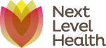 nextlevelhealth_logo