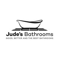 judes-bathroom-logo-1