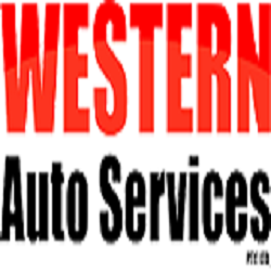 western-auto-logo
