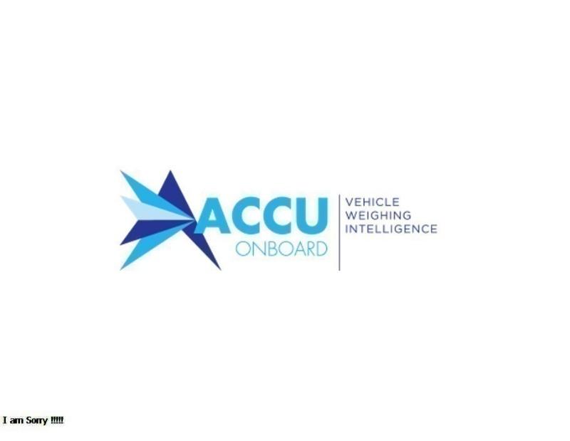 Accu_Onboard-Copy