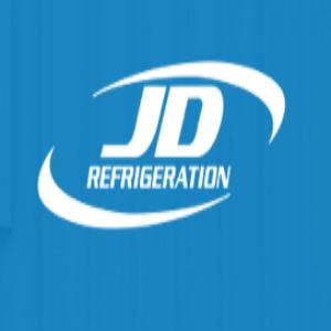 JD-refrigeration