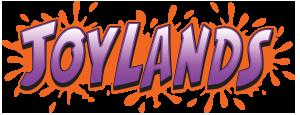 joylands-newlogo