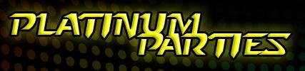 platinumparties