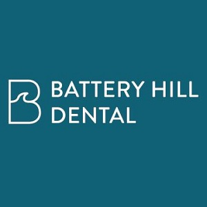 Battery-Hill-Dental