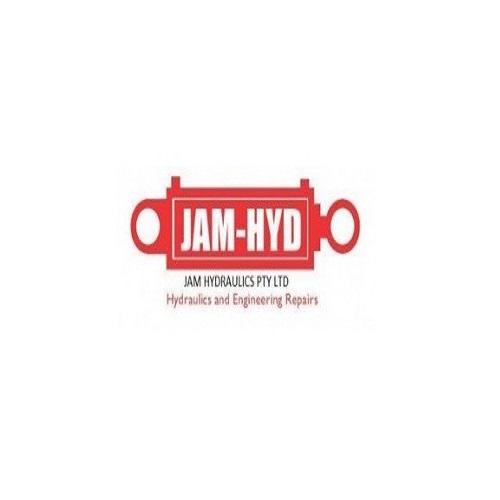 Jam-Hydraulics