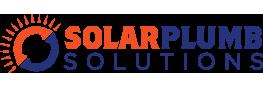solar-plumb-solutions-1