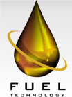fuel-technology-logo