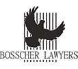 bosscher_logo_sticky