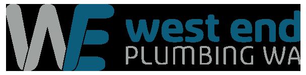 westend-plumbing-wa-logo