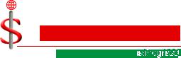 shivainfotech_logo