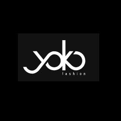 yokofashion_logo
