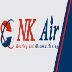 NK-Air-logo
