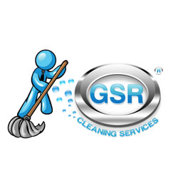 GSR-Cleaning-LOGO