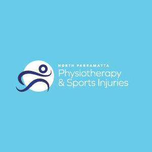 North-Parramatta-Physiotherapy-and-Sports-Injuries