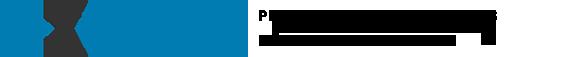 logo_three-1