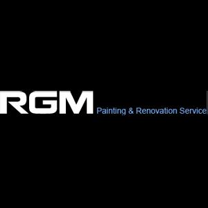 RGM-Painting