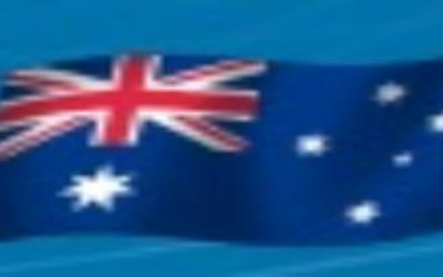 travel-visa-australia