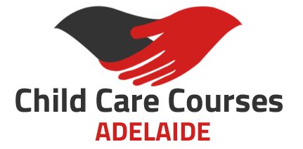 Child-Care-Courses-Adelaide-Logo