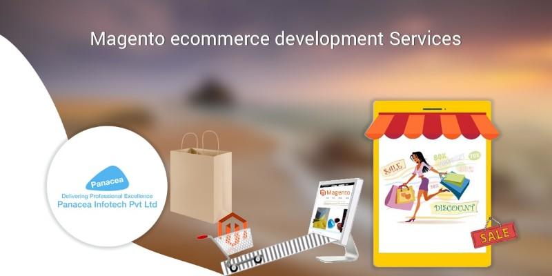 Magento-ecommerce-development-Services-min