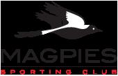 MagpiesLogo1