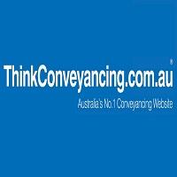 Think-Conveyancing-200x200
