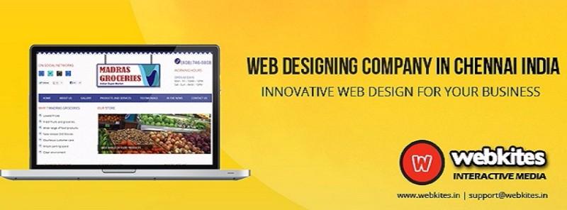 Web-Designing-Company-in-Chennai