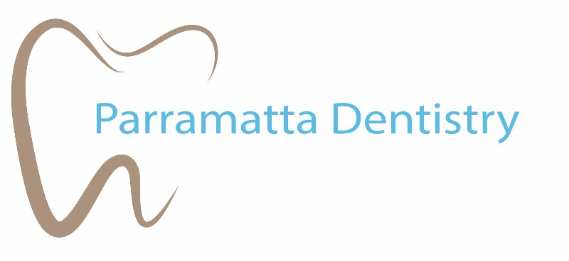 Parramatta_Dentistry