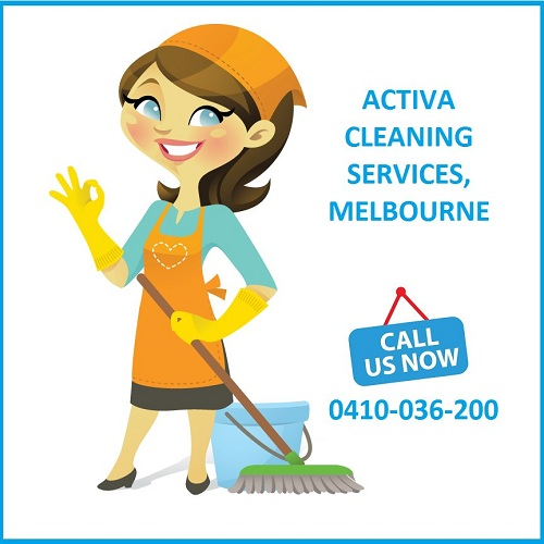 Activa-Cleaning-Service-Melbourne