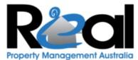 RPM-Australia-Logo-g-311