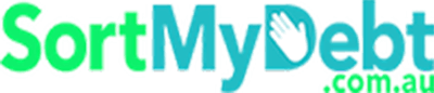 sort-my-debt-logo