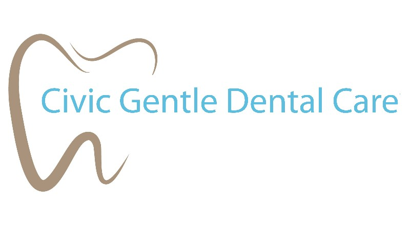 Civic-Gentle-Dental-Care