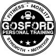 GPT_logo