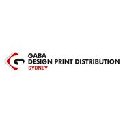 Gaba-Design-Print-Distribution-Sydney