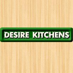 desire-kitchen-logo