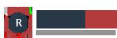 raasis-logo4-1
