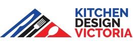 Kitchen_Design_Victoria_Logo