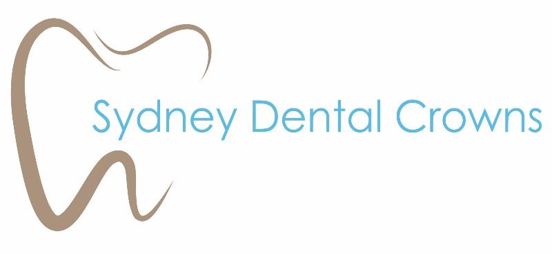 Sydney_Dental_Crowns