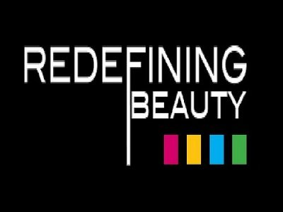 redefining_beauty.jpg.400x300_q85