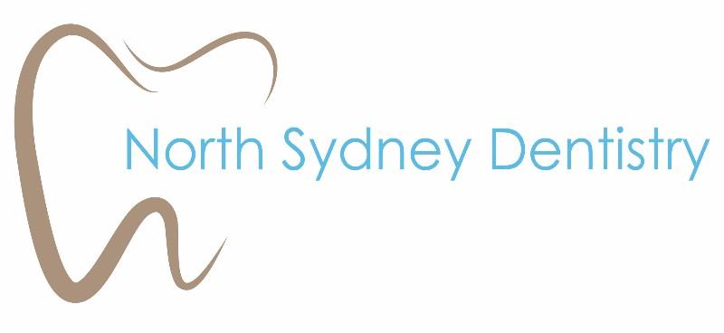 North_Sydney_Dentistry