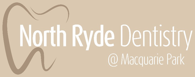 North_Ryde_Dentistry