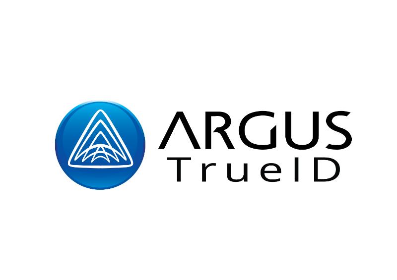 New-Argus-TrueID-2016