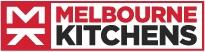 Melbourne_Kitchens_Logo