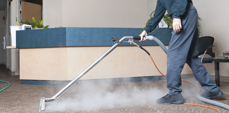 commercial-carpet-cleaning