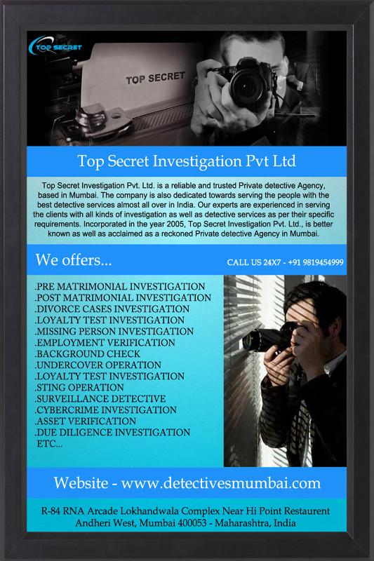 top-secret-investigation-ltd