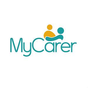 Mycarer-logo